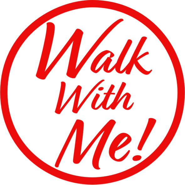 WalkWithMe Services